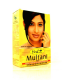 Multani Mati - The Fullers Mud (Hesh Ayurveda